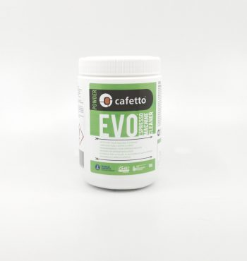 Cafetto Evo Organic Machine Cleaner
