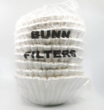 Bunn Gourmet Filters