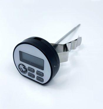 Rhino Coffee Gear Thermometer